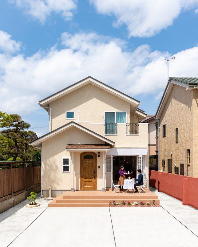 Sanjo-Shimada_002-EDIT